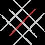 Logo Patagonia Textil 2021